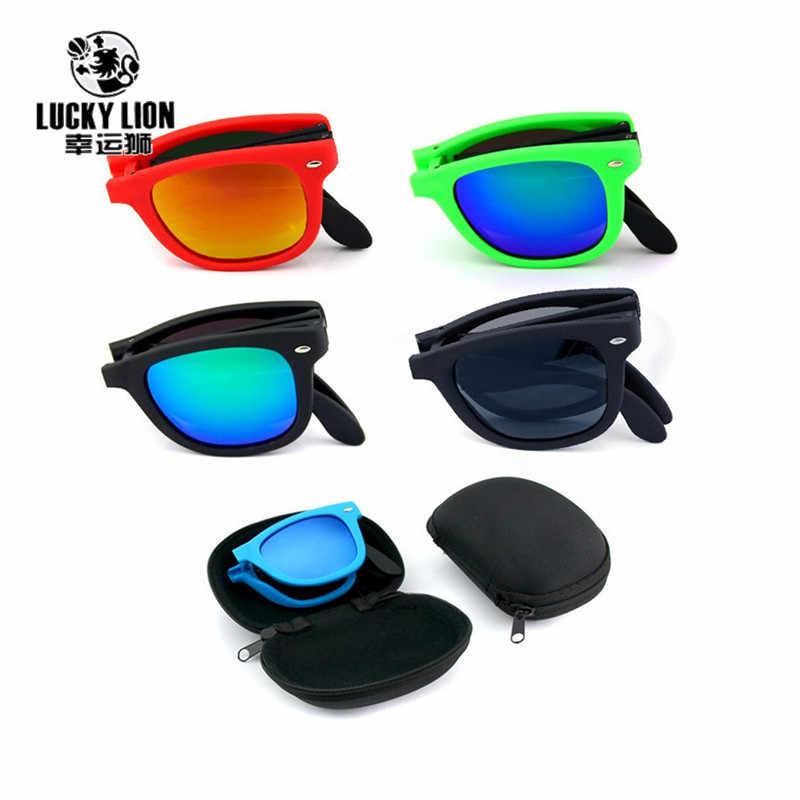 57ed3e9cc1d9 Подробнее Обратная связь Вопросы о Складные солнцезащитные очки для ...