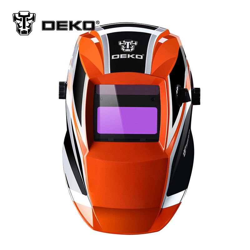 dekopro оранжевый мега солнечная авто затемнение