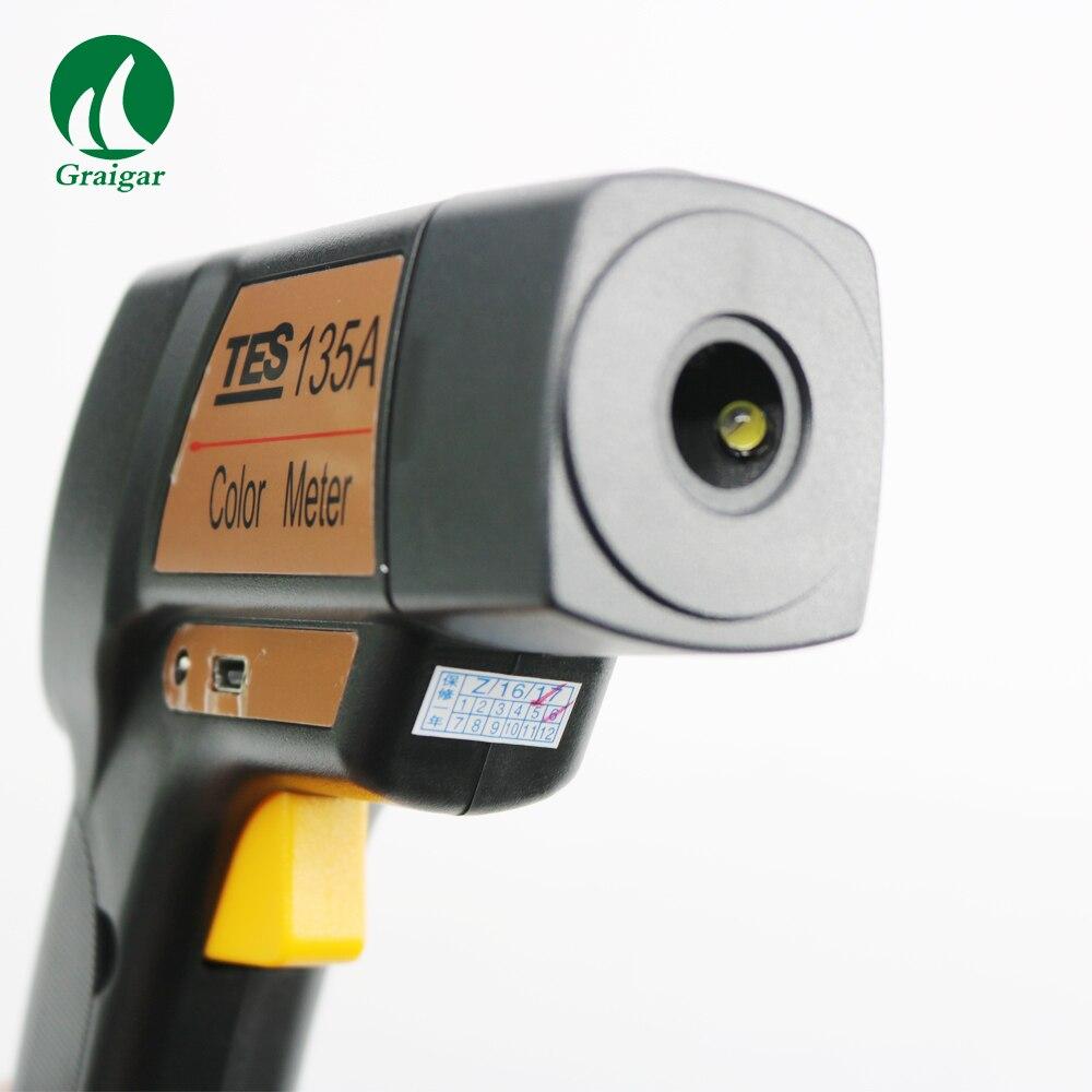 TES135A (9)