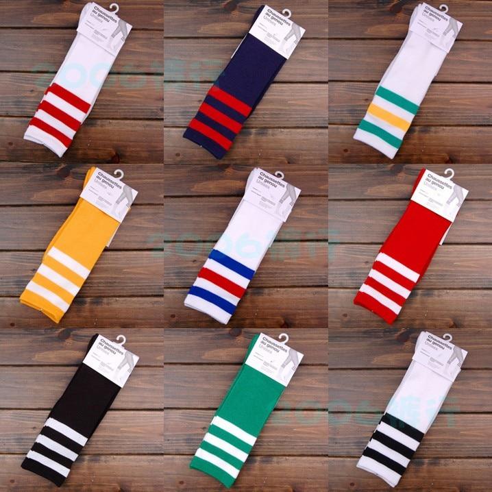 a9c183925393 100% Cotton American Apparel AA Socks