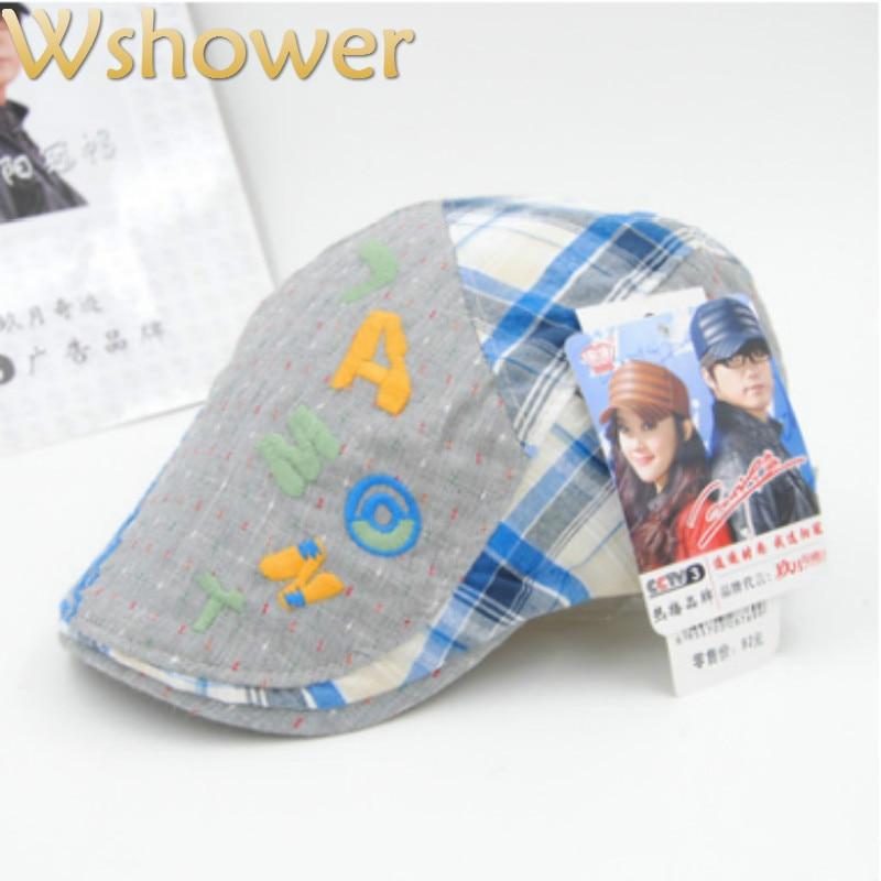 Duckbill Hats for Kids - Compra lotes baratos de Duckbill Hats for ...