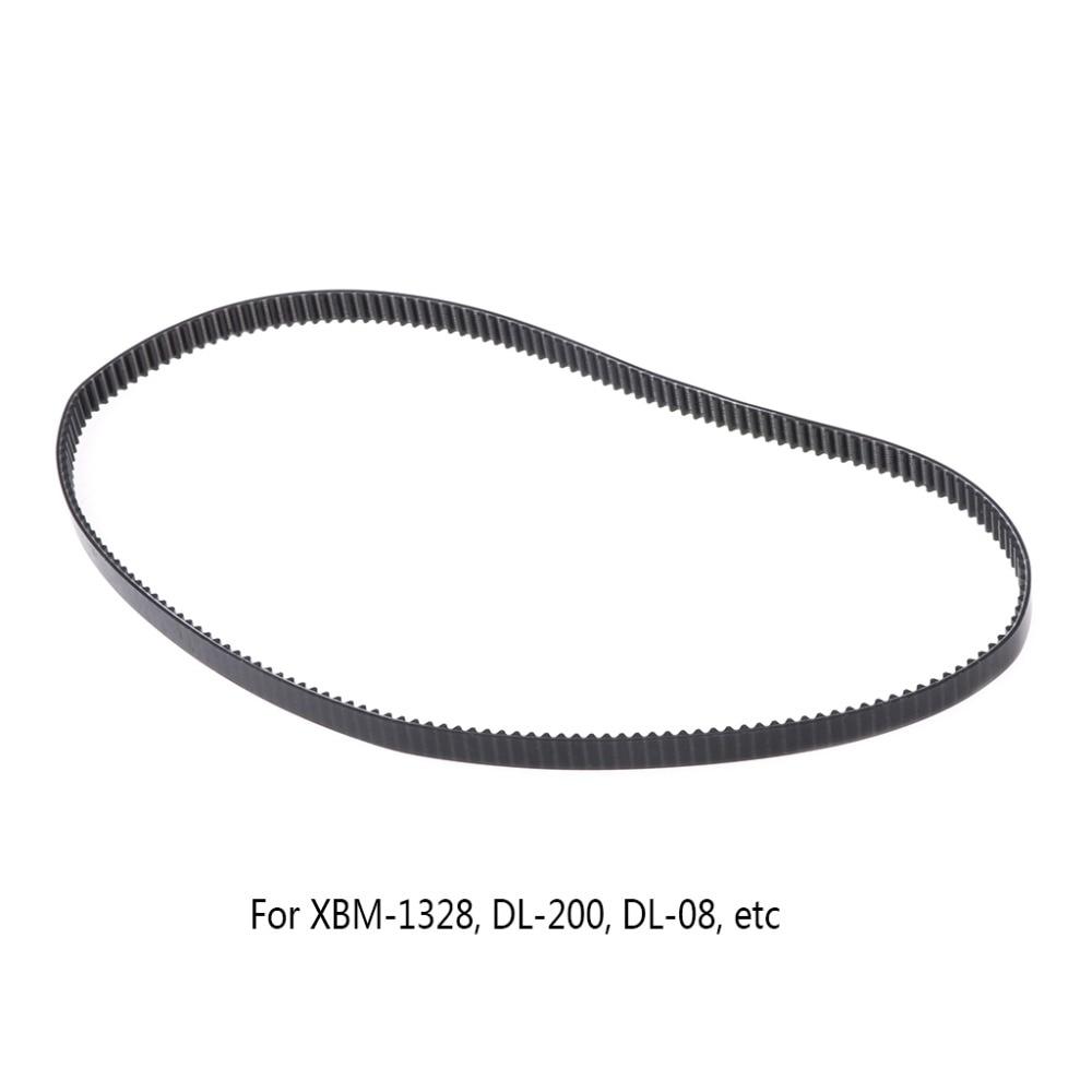 automatic bread maker machine belt band strap perimeter 549mm for xbm 1328 tools [ 1000 x 1000 Pixel ]