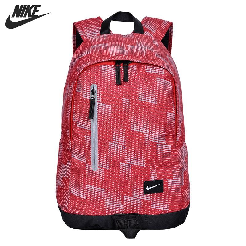 a37b47735796 Buy adidas backpack 2016   OFF45% Discounted