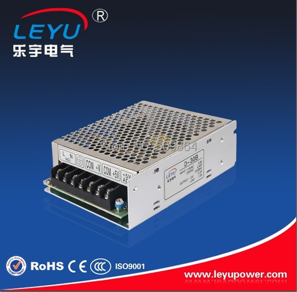 AC DC  dual output power supply 5v 12v мультиметр uyigao ac dc ua18