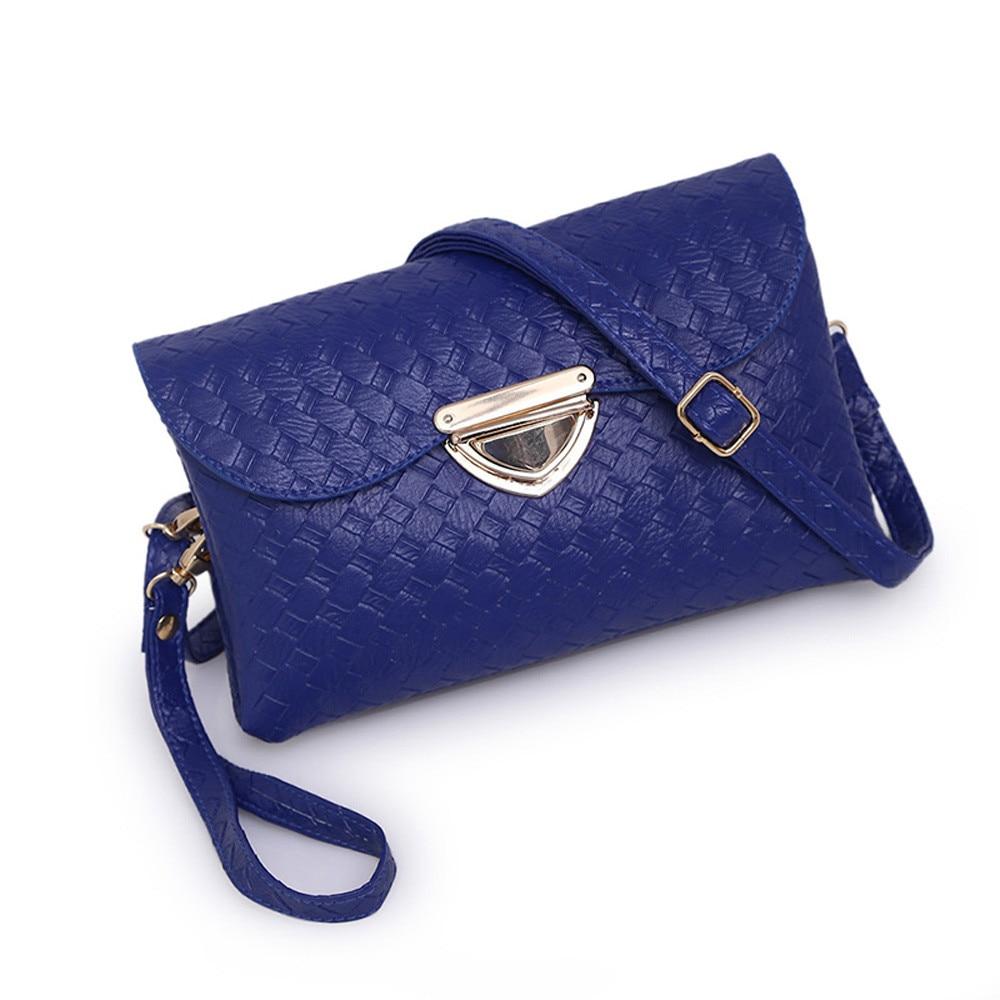 Xiniu Kerien Для женщин модные сумки сумка большие дамы кошелек xiniu