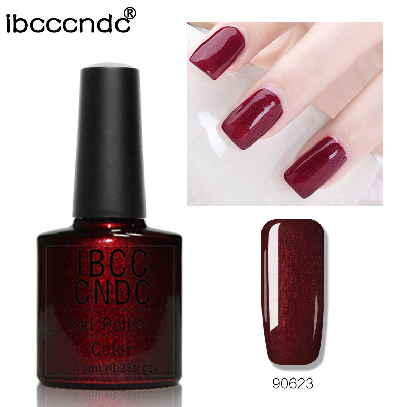 ୧ʕ ʔ୨Новый IBCCCNDC ногтей гель для ногтей <b>UV</b> и ...