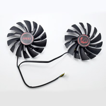 R9 Radeon Reviews - Online Shopping R9 Radeon Reviews on