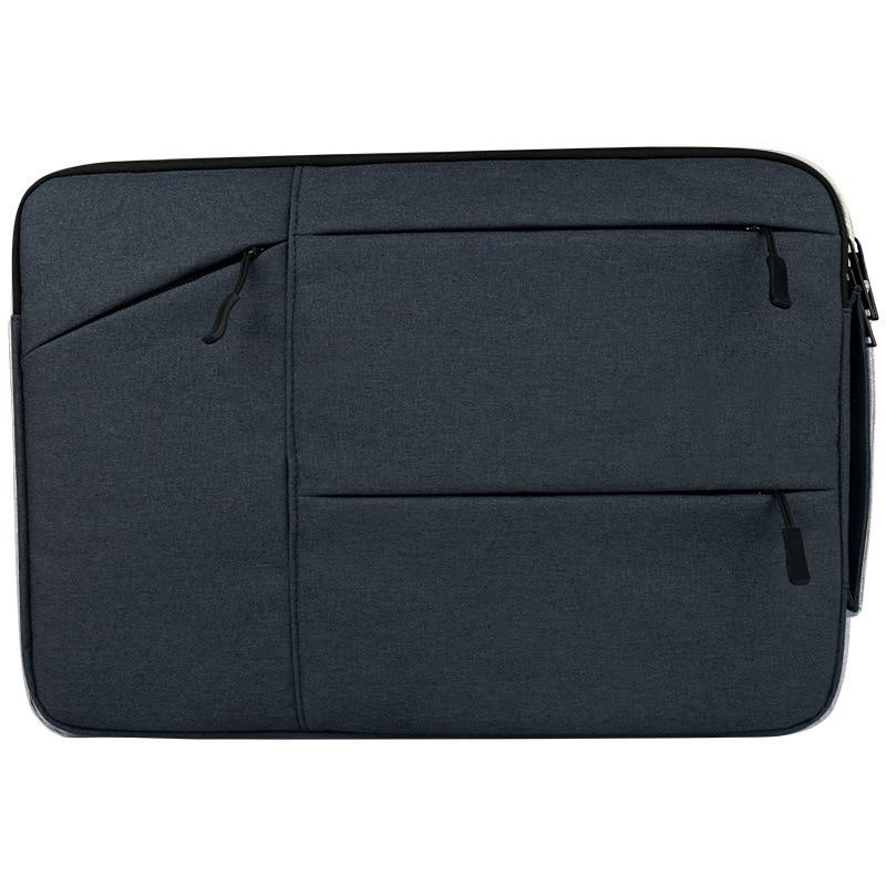 14 inch Laptop Sleeve Bag for chuwi lapbook 14.1 Laptop Tablet PC Case Nylon Notebook bag Women Men Handbag