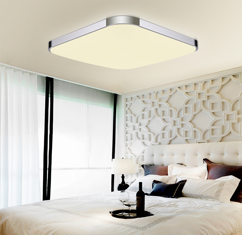Best Led Woonkamer Lamp Pictures - New Home Design 2018 ...