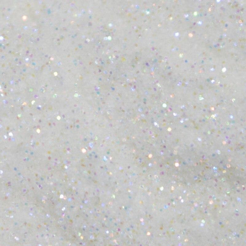 nail glitter (1)