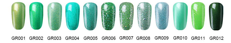gr001-012