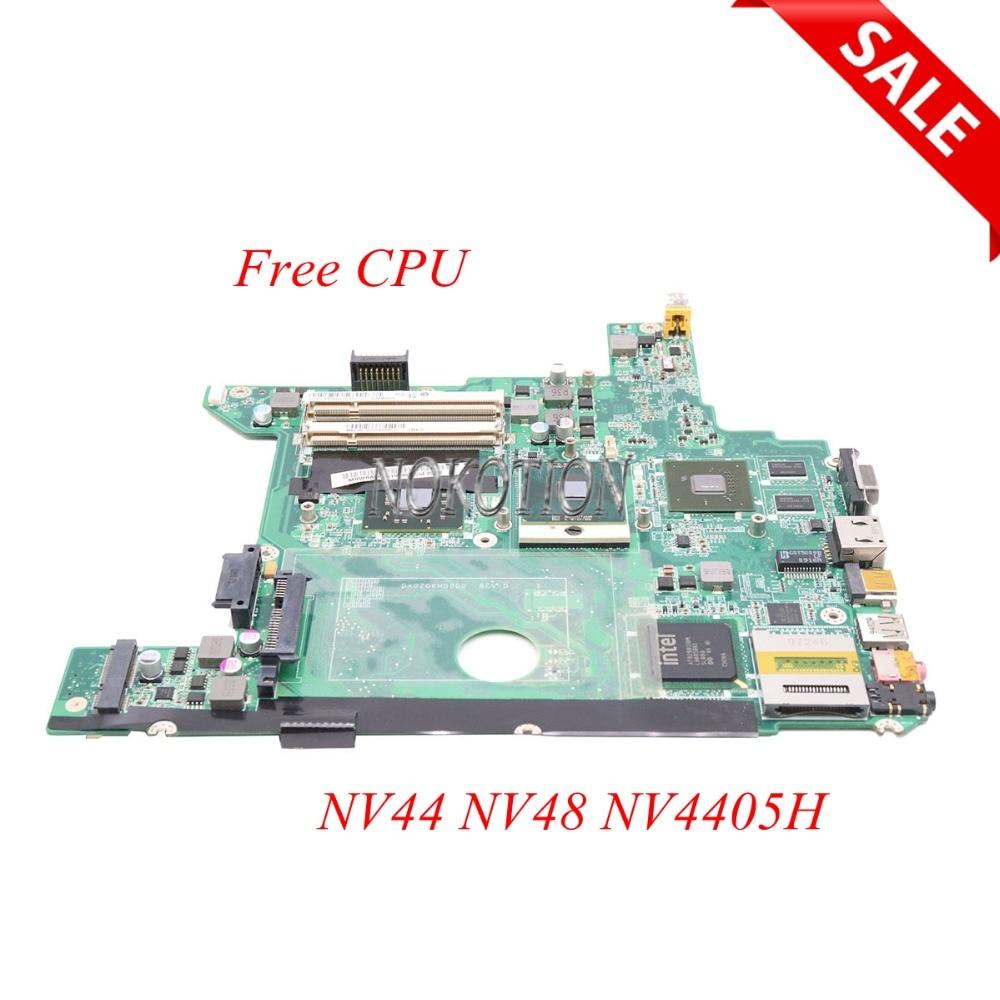 MBWBA06001 MB.WBA06.001 DA0Z06MB8D0 Main board For For Gateway NV44 NV48 NV4405H laptop motherboard GeForce G 105M ddr2MBWBA06001 MB.WBA06.001 DA0Z06MB8D0 Main board For For Gateway NV44 NV48 NV4405H laptop motherboard GeForce G 105M ddr2
