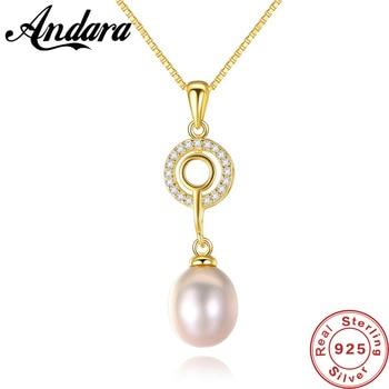 3fcc6975ccf5 Florosy babero Cadena de cuerda hecha a mano de la Declaración gran flor  colgante de collar para las mujeres de moda nueva de simulado joyería de la  perla