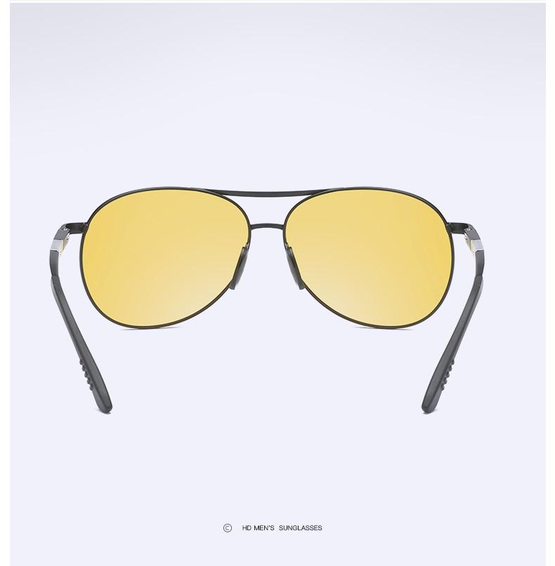 sunglasses men (10)
