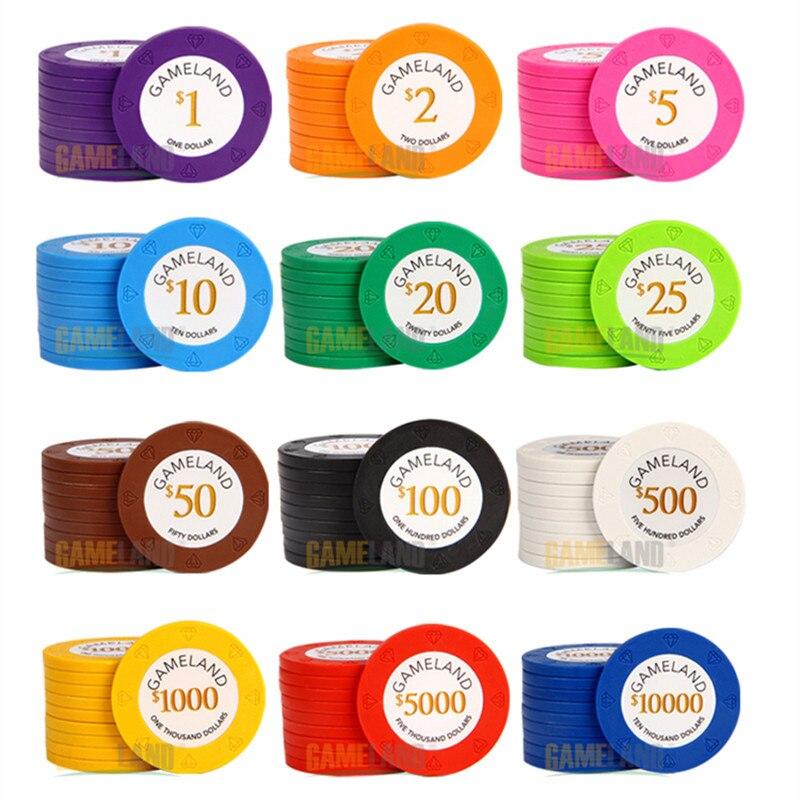 100pcs-clay-or-abs-font-b-poker-b-font-chips-set-casino-accessories-texas-hold'em-font-b-poker-b-font-chips
