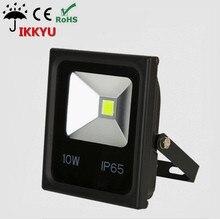 Импортированы вывески наружный прожекторы подвеска лампа светодиодные led свет водонепроницаемый вт