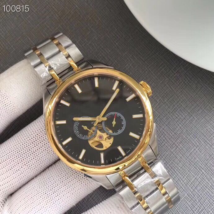 WG0249    Mens Watches Top Brand Runway Luxury European Design Automatic Mechanical WatchWG0249    Mens Watches Top Brand Runway Luxury European Design Automatic Mechanical Watch