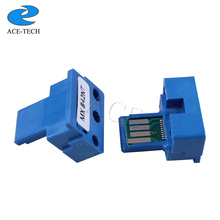 ACE-TECH 10 PCS 20K NT MX-B42NT toner cartridge chip For sharp MX B382/B382P/B382SC/B402/B402SCA reset chip