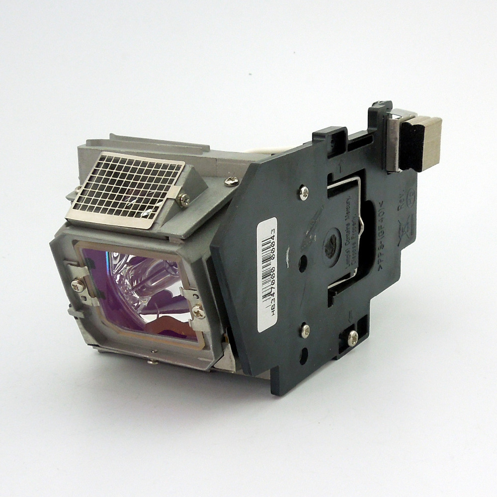все цены на Replacement Projector Lamp 317-1135 / 725-10134 for DELL 4210X / 4310WX / 4610X Projectors онлайн