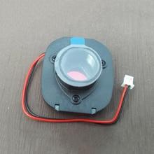 HD 3MP IR-CUT ИК фильтр M12* 0,5 крепление объектива двойной фильтр переключатель для HD CCTV камеры безопасности портативный и компактный