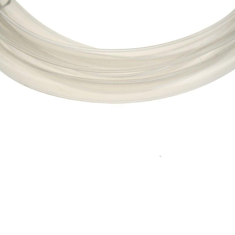 Image 5 - Wet Sand Blaster Set with 3m hose for Nilfisk Bosch AQT Decker Quick Connect High Pressure Washer Blasting Pressure Gun-in Water Gun & Snow Foam Lance from Automobiles & Motorcycles