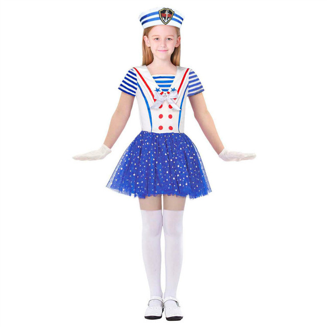 Halloween Costumes Of 3
