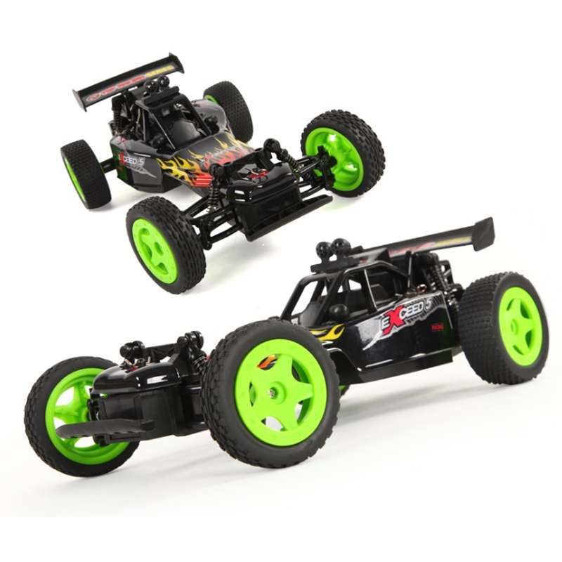 Rc Toys For Boys : Baby boys girls remote control car toys wd g high