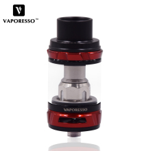 цена Vaporesso Revenger NRG Tank Atomizer 2ml/5ml with 0.15ohm GT4 GT8 Coil Core for Revenger Box Mod Polar Electronic Cigarette vape онлайн в 2017 году