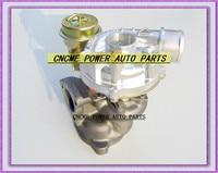 Обновления Turbo K04 15 53049880015 53049700015 058145703l Турбокомпрессоры для Audi A4 A6 для Volkswage VW Passat 1.8 т 95 210hp 1.8l