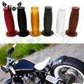Рукоятка Dirtbike  рукоятка для скутера  рукоятка для мотокросса  рукоятка unviersal  руль для мотоцикла  рукоятка для спортивного автомобиля  руль д...