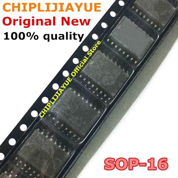 (1-2piece) 100% New W25Q256FVFG 25Q256FVFG 25Q256FVFIG 25Q256 SOP16 Original IC Chip Chipset BGA In Stock