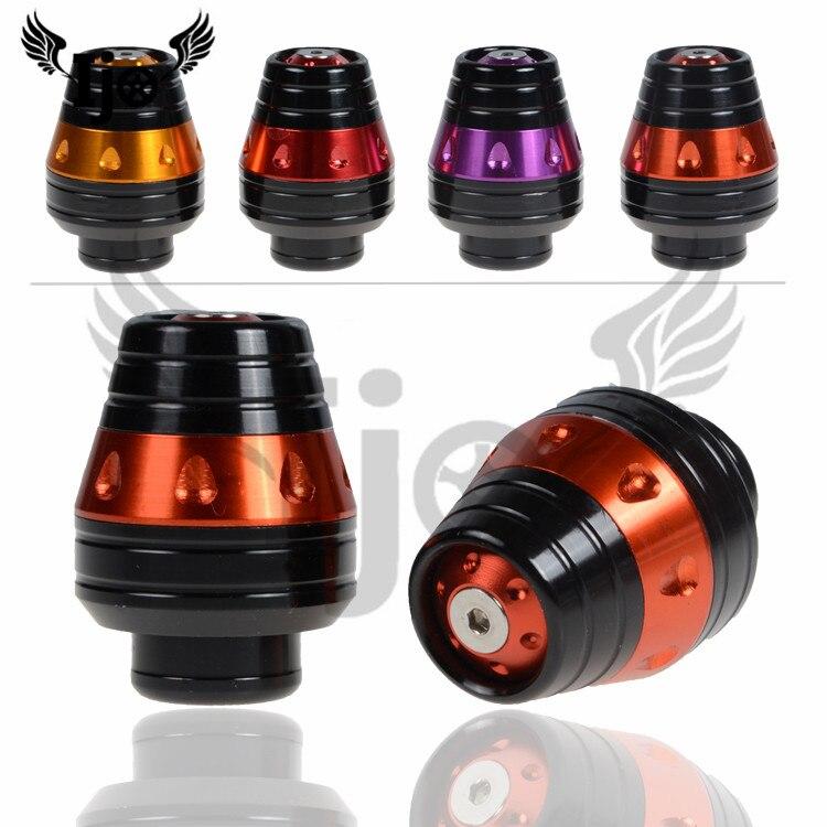 Fitting//Hose End//Adaptor Kit EDTara Universal Braided Stainless Steel Oil//Fuel Line//Hose