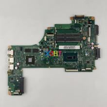 A000388620 DA0BLQMB6E0 واط I5 5200U وحدة المعالجة المركزية 930 متر GPU لتوتوشيبا L50 L50 C الكمبيوتر المحمول اللوحة الأم اللوحة الأم اختبار