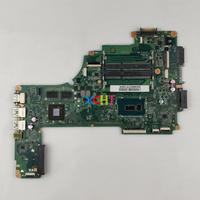 עבור מחשב A000388620 DA0BLQMB6E0 w I5-5200U CPU 930 m GPU עבור Toshiba L50 L50-C Notebook PC מחשב נייד לוח אם Mainboard נבדק (1)