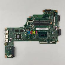 A000388620 DA0BLQMB6E0 w I5-5200U CPU 930M GPU for Toshiba L50 L50-C Notebook PC Laptop Motherboard Mainboard Tested
