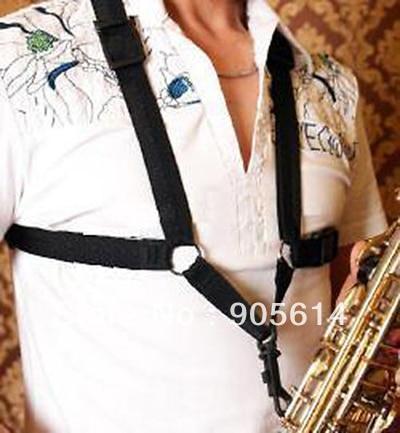 Alto Tenor Saxophone SAX Strap Harness NEW hot sale alto tenor saxophone sax strap harness new 20personckg
