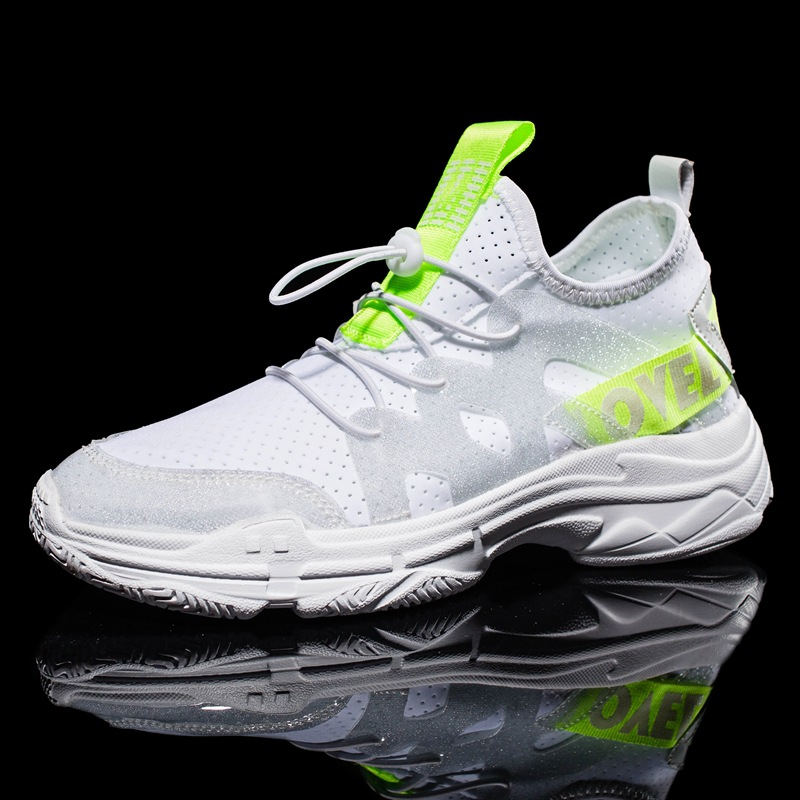 d30bc569e Athletic Super explosion Womens Walking Sneakers Lightweight Mesh Running Gym  Shoes Clothing, Shoes & Jewelry