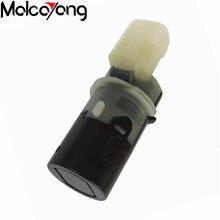 PDC Parking Sensor de Reversa 66216902180 para BMW E46 M3 330i 325i 325Ci 323Ci 330xd # de Seguimiento
