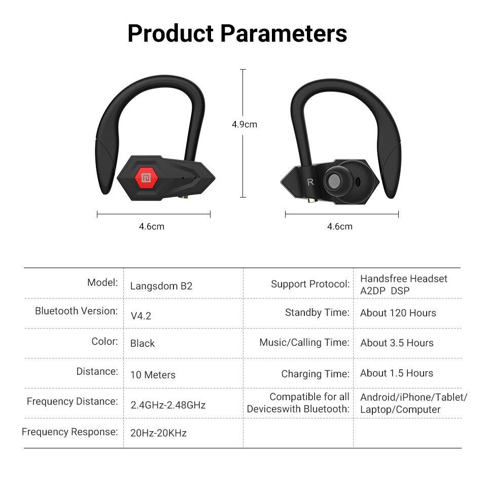 sport earphone wireless bluetooth (6)