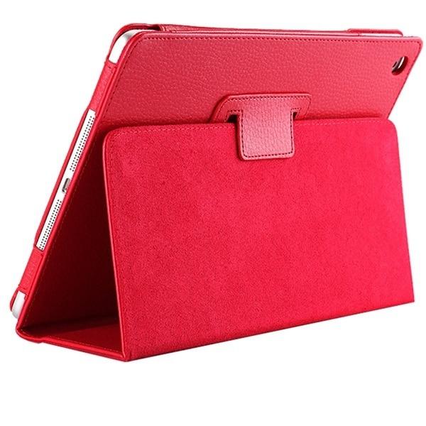 red Ipad cases 5c649ab41f6f0