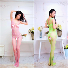 Sexy Costumes Sexy Lingerie Women Sexy Underwear Hot Set Women Body Stocking Slips Sexy Teddy Sleepwear Pajamas Sex Toys Dress