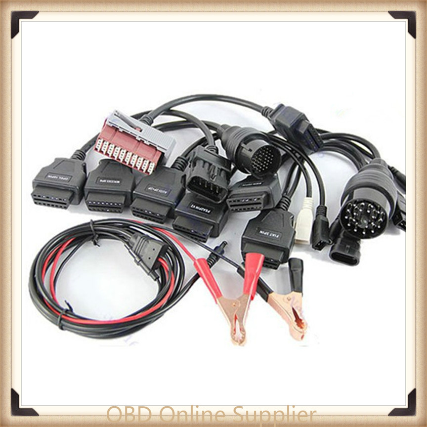 best top delphi interface list and get free shipping - 6kdf4hac