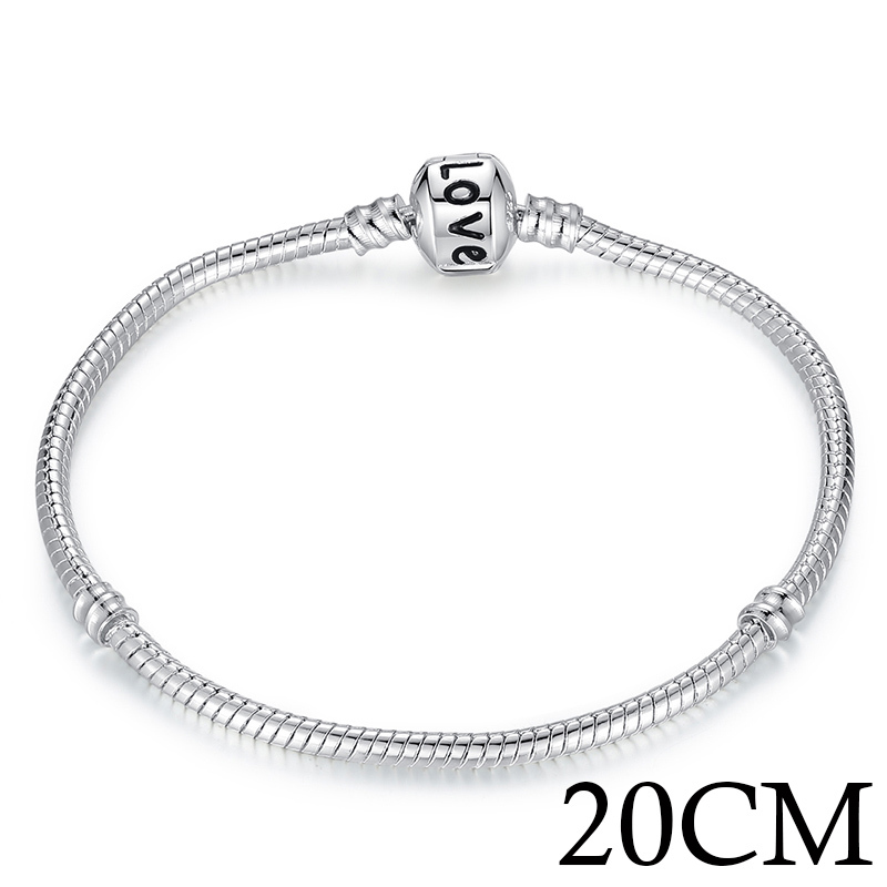 20CM LOVE
