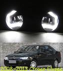 car bumper lamp for ...