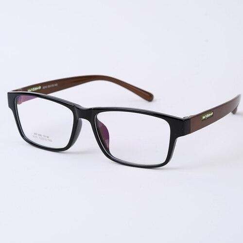 fashion optical frames  Aliexpress.com : Buy 2016 Optical eyewear frame mens prescription ...