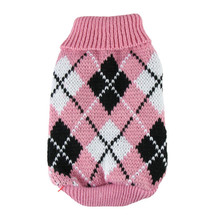 Warm yorkie sweater, perfect for winter / 3 Colors