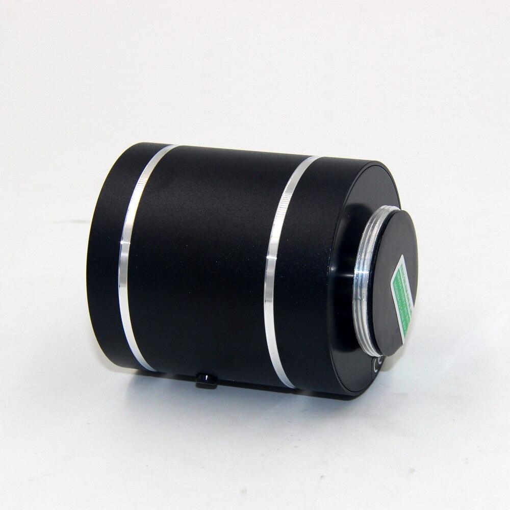 ADIN 15W Діріл дауыс зорайтқышы Bluetooth Mini - Портативті аудио және бейне - фото 4