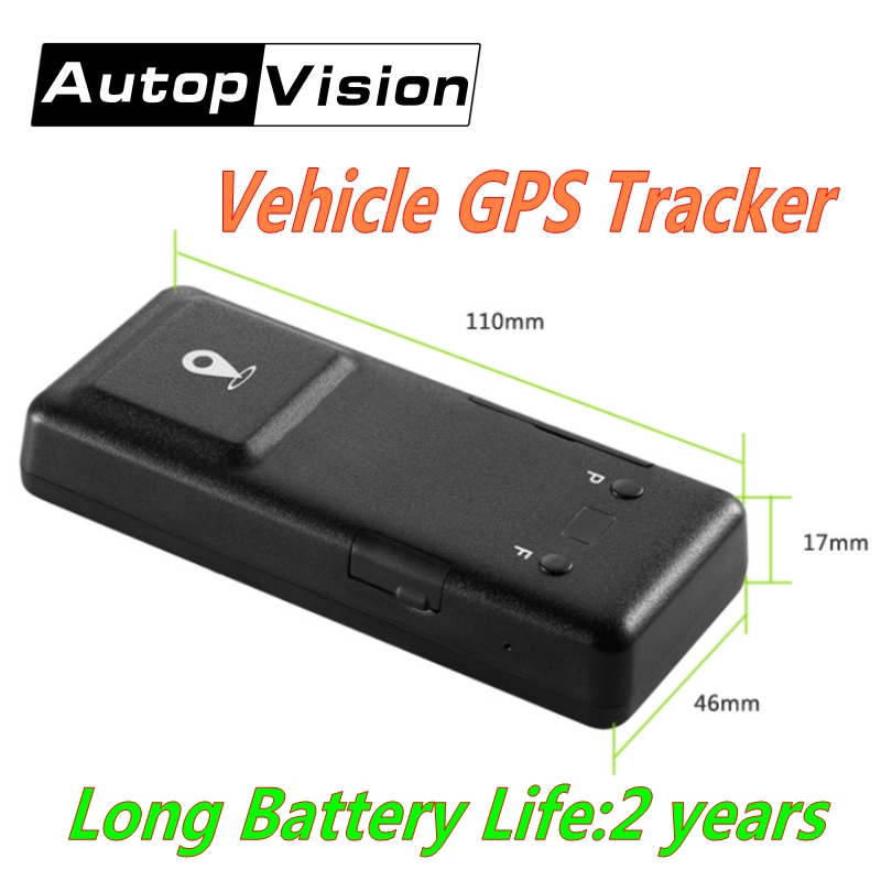 T28 Magnetic GPS Tracker with Super-long standby time Vehicle GPS Tracker Locator for car Motorcycle boat Android $ Iphone APP  mini portable gps locator real time tracker sos communicator with lanyard for car person