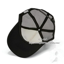 Breathable Star Cap