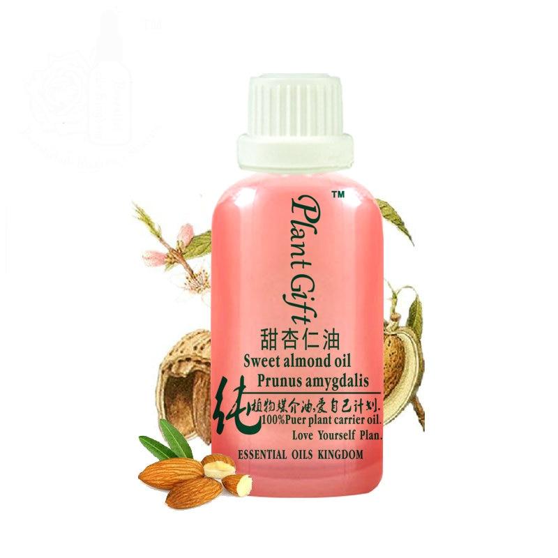 Moisturizing, Hydrating, Anti Sensitive Repair Damage 100% Natural Chamomile / Lavender / Sweet Orange / Sweet Almond Oil 10ml neroli lavender rosehip oil 10ml for anti wrinkle